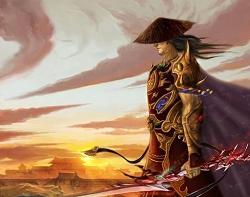 传奇发布网:传奇游戏为何经久不衰?