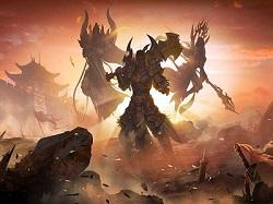 传奇游戏中那些神级特戒的来历,你有了解过吗?