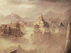 变态传奇游戏中各大主城NPC的作用