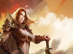 传奇私服发布网:游戏中的神级装备你有吗?