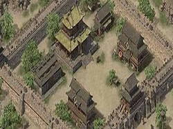 新开传奇sf游戏中选对地图,前期升级无忧