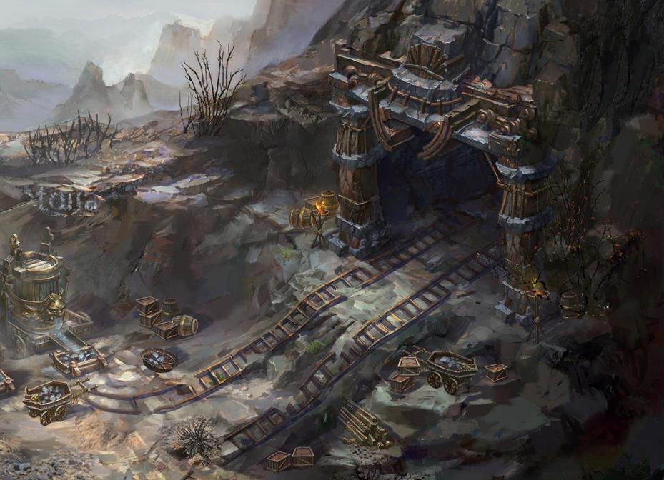 传奇sf发布:传奇游戏初期的稳定成长