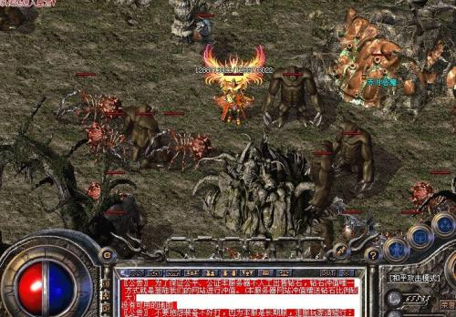 热血传奇外挂下载使用后对游戏的影响