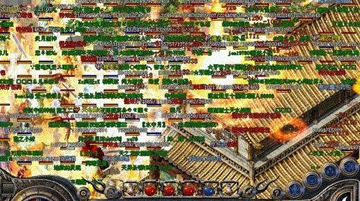 新开传奇玩家怎样提高作战优势?