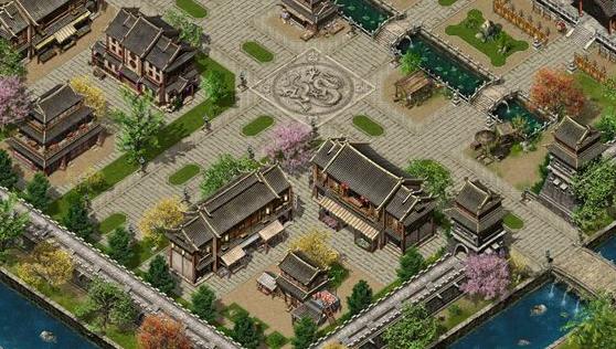 新开传奇游戏中新手村和比奇城任务的作用