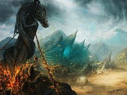新开传奇中的灵兽和攻城系统怎么玩